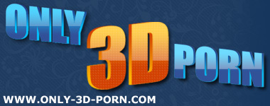 Free 3d porn movies, 3d porn pics, 3d porn vids, 3D TGP